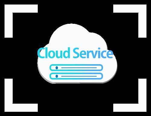 OZAX提供のクラウド受発注サービスを保持、商社としての豊富な経験とノウハウで業務最適化をサポート
